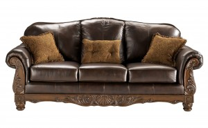 brown-leather-couches-pinterest